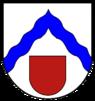 Wappen Hamm (Eifel).png