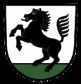 Wappen Hengstfeld.png