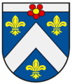 Wappen Hersel.png