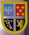 Wappen Hettenleidelheim.jpg