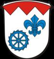 Wappen Heuchelheim (Hessen).png