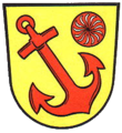 Wappen Hiltrup.png