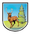 Wappen Hirschfeld (Sachsen).png