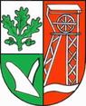 Wappen Hoefer.png