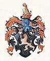 Wappen Honold.jpg