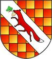 Wappen Kirschrothn.png