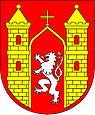 Wappen Löbau.jpg