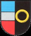 Wappen Lobloch.png