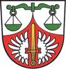 Wappen Mihla.png