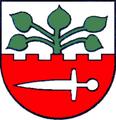 Wappen Oberlind.png