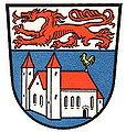 Wappen Pfarrkirchen.jpg