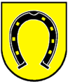 Wappen Poppenweiler.png
