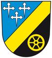 Wappen Riegelsberg.png