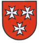 Wappen Roth an der Our.png