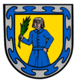 Wappen Rudenberg.png