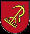 Wappen Scheppach (Bretzfeld).png