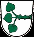 Wappen Schoensee.png