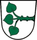 Coat of arms of Schönsee