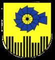 Wappen Singhofen.png
