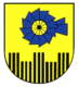 Coat of arms of Singhofen