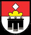 Wappen Storzingen.png