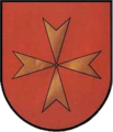 Wappen Sulz.png