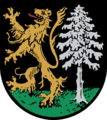 Wappen Tanna.png