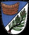 Wappen Tiefenbach (Oberstdorf).png