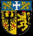 Wappen Walsheim.png