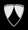 Wappen Weichs.png