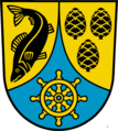 Wappen Wendisch-Rietz.png