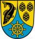 Coat of arms of Wendisch Rietz
