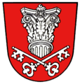 Wappen Wessobrunn.png