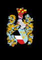 Wappen alemannia makaria.png