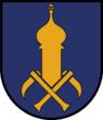 Wappen at aurach bei kitzbuehel.png