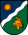 Wappen at haibach ob der donau.png