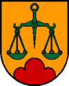 Wappen at scharten.png