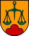 Wappen at scharten.png