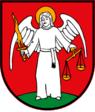 Wappen at st michael.png