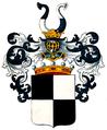Wappen der Freiherren von Boyneburg-Lengsfeld.png