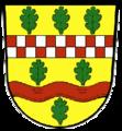 Wappen von Bundorf.png