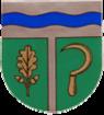 Wappen von Datzeroth.png