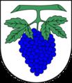 Wappen von Elztal-Auerbach.png