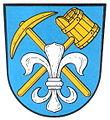 Wappen von Förtschendorf.jpg