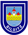 Wappen von Silbitz..png