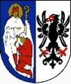 Wappen von Wassenach.png