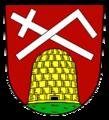 Wappen von Winkelhaid.png