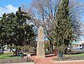 War Memorial Coolamon.JPG