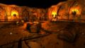 War for the Overworld screenshot 03.png