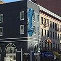 Warby Parker in Yorkville, Manhattan.jpg